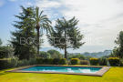 7 bedroom Villa for sale in Catalonia, Barcelona...