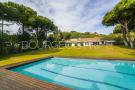 7 bedroom Villa for sale in Catalonia, Barcelona...