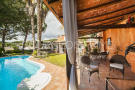 5 bedroom Detached property for sale in Catalonia, Barcelona...
