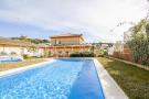 5 bed Detached home in Catalonia, Barcelona...