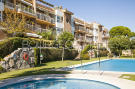 Catalonia Ground Flat for sale