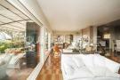 4 bedroom Detached home in Catalonia, Barcelona...