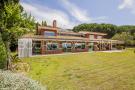 Sant Vicenc de Montalt Detached property for sale
