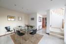 4 bedroom property for sale in Sant Vicenc de Montalt...