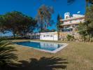 10 bedroom home for sale in Sant Vicenc de Montalt...