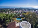 10 bedroom home for sale in Sant Vicenc de Montalt...