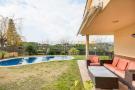5 bedroom house for sale in Premiá De Dalt...