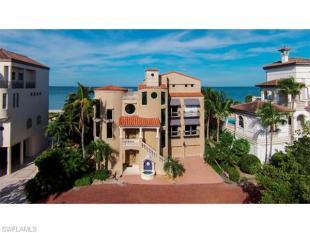 USA - Florida house