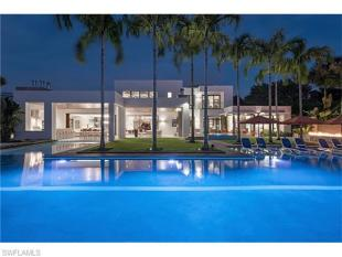 house for sale in USA - Florida...