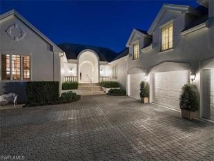 5 bedroom property for sale in USA - Florida...