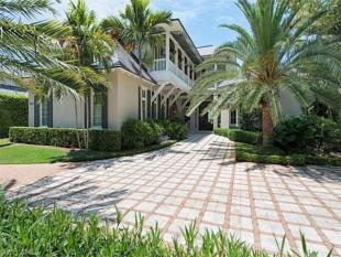 5 bed property in USA - Florida...