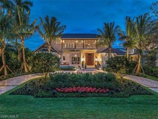 5 bed property for sale in USA - Florida...