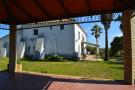 Farm Land for sale in San Bartolom� de la...
