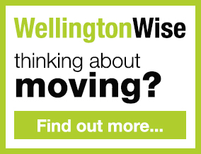 Get brand editions for WellingtonWise, Hitchin - Sales