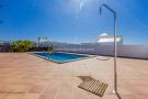 4 bedroom Villa for sale in Canary Islands...