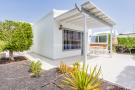 Detached Bungalow for sale in Canary Islands...