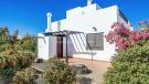 3 bed Duplex for sale in Puerto del Carmen...