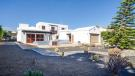 4 bed Villa for sale in Conil, Lanzarote...