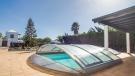 4 bed Villa for sale in Conil, Lanzarote...