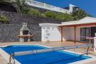 Villa for sale in Canary Islands...