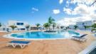 2 bedroom Duplex in Puerto Calero, Lanzarote...