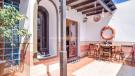 3 bedroom Duplex for sale in Playa Honda, Lanzarote...