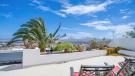 Detached Villa in Nazaret, Lanzarote...