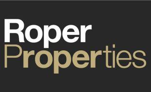 Roper Properties, Lanzarotebranch details