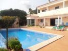 4 bed Villa in Algarve, Loulé