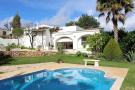 Farm House for sale in Algarve, Loulé