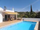 3 bedroom Villa for sale in Algarve, Loulé