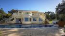 5 bed Villa in Algarve...