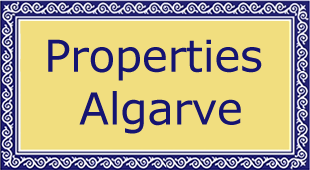 Properties Algarve, Farobranch details