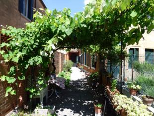 1 bed Apartment in Venezia, Venice, Veneto