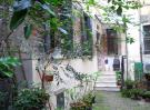 3 bed Apartment in Venezia, Venice, Veneto