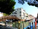2 bed Apartment for sale in Venezia, Venice, Veneto