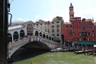 Flat for sale in Veneto, Venice, Venice