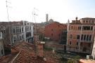 4 bed Flat for sale in Veneto, Venice, Venice