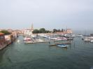 4 bedroom Flat in Veneto, Venice, Venice