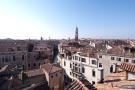 Flat in Veneto, Venice, Venice
