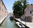 Flat in Veneto, Venice, Giudecca