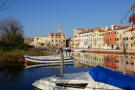 1 bed new Flat for sale in Veneto, Venice, Lido