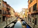 Venezia Flat for sale
