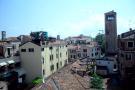 Apartment in Venezia, Venice, Veneto