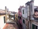 Venezia Apartment for sale