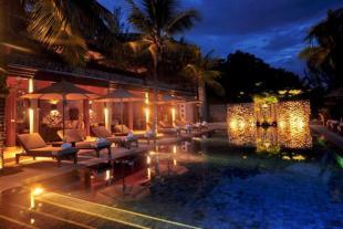 6 bed Villa in Kamala, Phuket