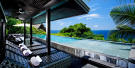 Villa for sale in Kamala, Phuket