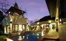 3 bed Villa in Layan, Phuket