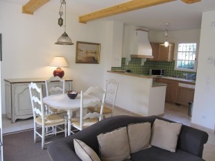 Town House for sale in Provence-Alps-Cote...