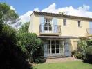 2 bed semi detached home for sale in La Motte, Var...